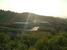 2004_45