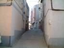 2004_51
