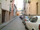 2004_68