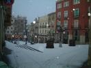 Nevada 15 i 16 de desembre de 2001_1
