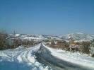 Nevada 15 i 16 de desembre de 2001_4