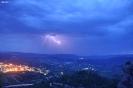 Tempestes
